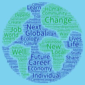 CareerEcologiaCloud