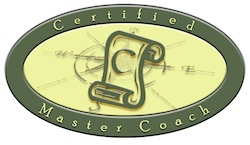 Certified-Master-Coach 2